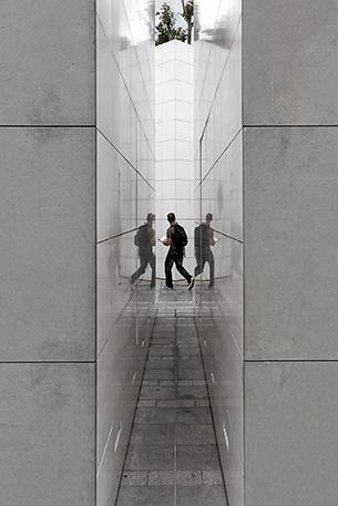Luca Vitello fotografo pubblicitario  art photography ...